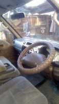 Nissan Vanette, 2000 год, 270 000 руб.