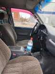 Toyota Land Cruiser, 1992 год, 600 000 руб.