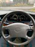 Toyota Cresta, 2000 год, 290 000 руб.