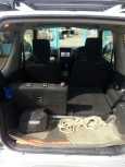 Suzuki Jimny, 2012 год, 460 000 руб.