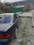 Mazda Capella, 1997 год, 130 000 руб.