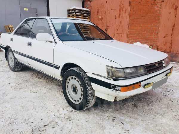Toyota Vista, 1990 год, 65 000 руб.