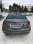Mercedes-Benz C-Class, 2011 год, 999 000 руб.