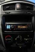 Datsun on-DO, 2014 год, 317 000 руб.