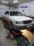 Toyota Crown, 1997 год, 240 000 руб.