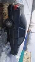 Honda Inspire, 1992 год, 30 000 руб.