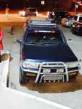 Nissan Pathfinder, 1999 год, 450 000 руб.