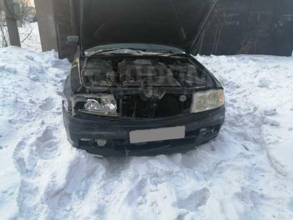 Nissan Gloria, 2000 год, 110 000 руб.