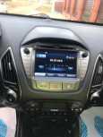 Hyundai ix35, 2015 год, 930 000 руб.
