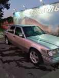 Mercedes-Benz E-Class, 1995 год, 750 000 руб.