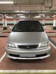 Honda Odyssey, 1999 год, 278 000 руб.