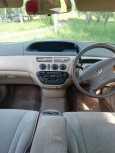 Toyota Vista, 1999 год, 279 000 руб.