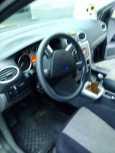 Ford Focus, 2009 год, 337 000 руб.