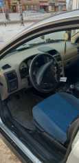 Chevrolet Viva, 2005 год, 230 000 руб.