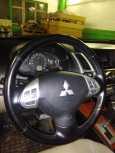 Mitsubishi Pajero Sport, 2008 год, 1 050 000 руб.