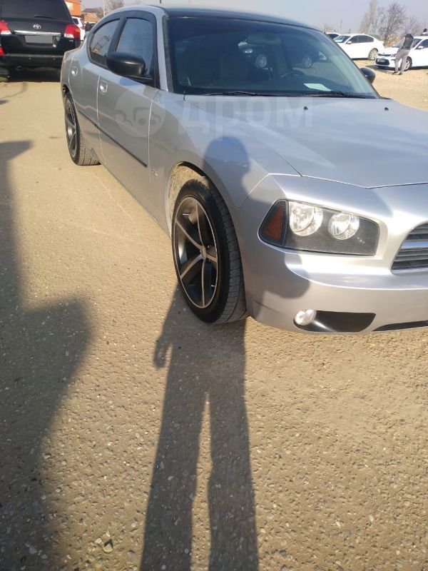 Dodge Charger, 2005 год, 620 000 руб.