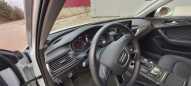 Audi A6, 2018 год, 1 780 000 руб.