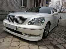 Брянск Celsior 2003