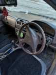 Toyota Vista, 1994 год, 85 000 руб.