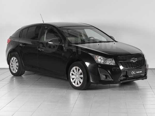 Chevrolet Cruze, 2014 год, 479 000 руб.