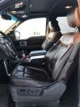 Ford F150, 2009 год, 1 850 000 руб.