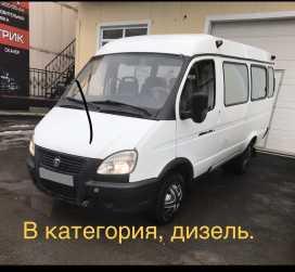 Владивосток 2217 2013