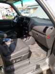 Opel Monterey, 1998 год, 550 000 руб.