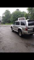Toyota Hilux Surf, 2001 год, 280 000 руб.
