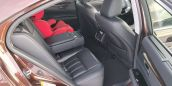 Lexus ES250, 2015 год, 1 800 000 руб.