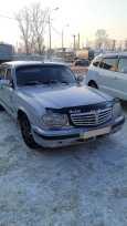 ГАЗ 31105 Волга, 2005 год, 65 000 руб.