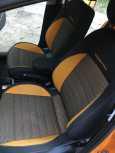 Volkswagen Polo, 2013 год, 575 000 руб.