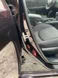 Mazda Mazda6, 2007 год, 500 000 руб.