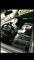 Nissan Murano, 2005 год, 450 000 руб.