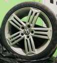 Volkswagen Golf, 2010 год, 429 000 руб.