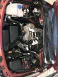 Mazda Roadster, 2015 год, 1 000 000 руб.