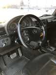 Mercedes-Benz G-Class, 2012 год, 3 400 000 руб.
