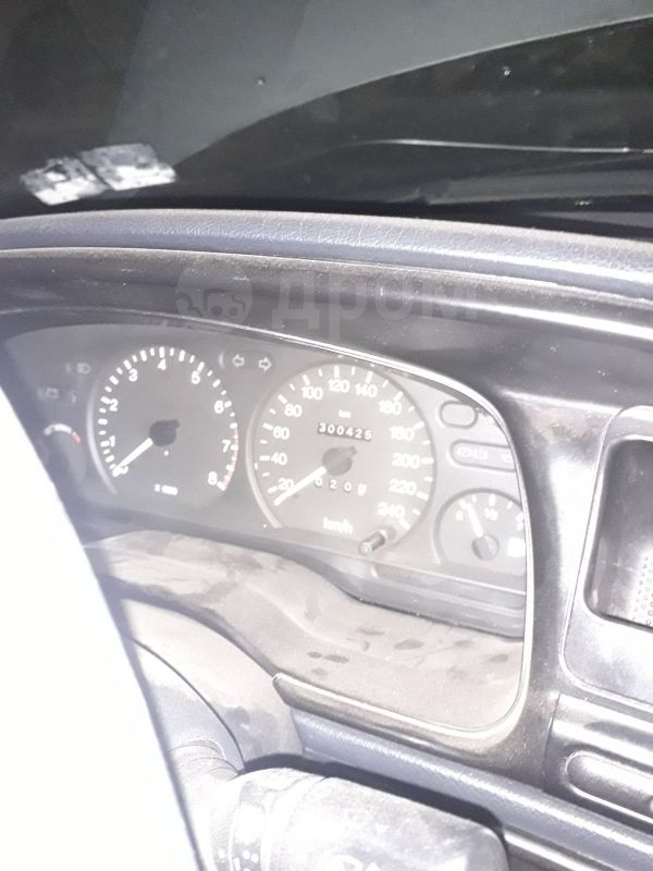 Ford Mondeo, 1996 год, 130 000 руб.