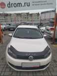Volkswagen Golf, 2011 год, 489 000 руб.