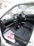 Toyota Probox, 2014 год, 520 000 руб.