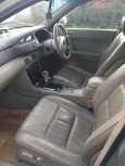 Mazda Millenia, 2000 год, 125 000 руб.