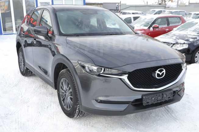 Mazda CX-5, 2019 год, 1 720 000 руб.