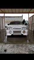 Opel Vectra, 1992 год, 75 000 руб.
