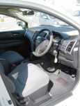 Nissan Wingroad, 2016 год, 730 000 руб.