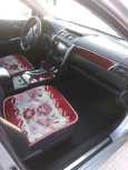 Toyota Camry, 2013 год, 920 000 руб.