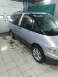 Toyota Estima Lucida, 1997 год, 220 000 руб.