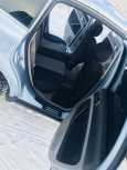Volkswagen Passat, 2002 год, 252 000 руб.
