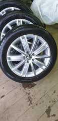 Volkswagen Tiguan, 2013 год, 895 000 руб.