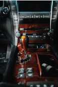 Lexus LS460L, 2007 год, 850 000 руб.