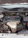 Toyota Camry, 2005 год, 537 000 руб.