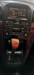 Lexus RX300, 2001 год, 635 000 руб.